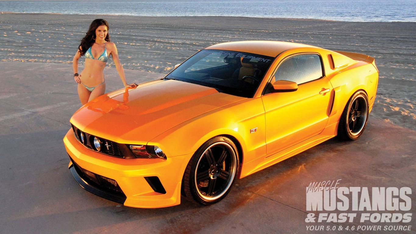 yellow_car_and_girls_22