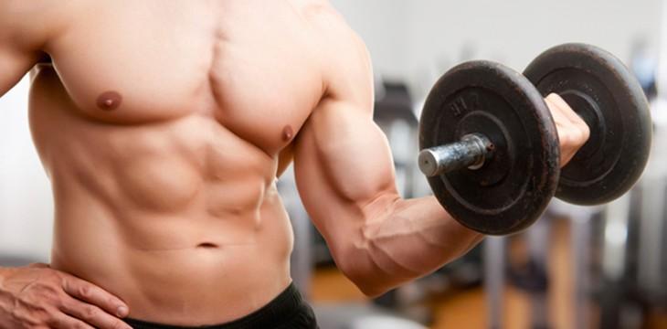 Znaczenie tempa ćwiczeń