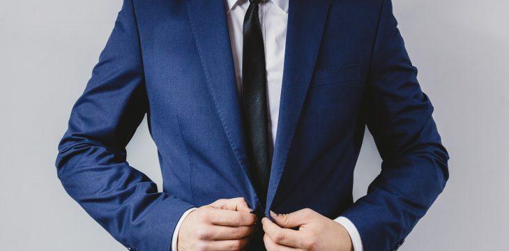 Jak się ubierać ponadczasowo? – Przewodnik dżentelmena