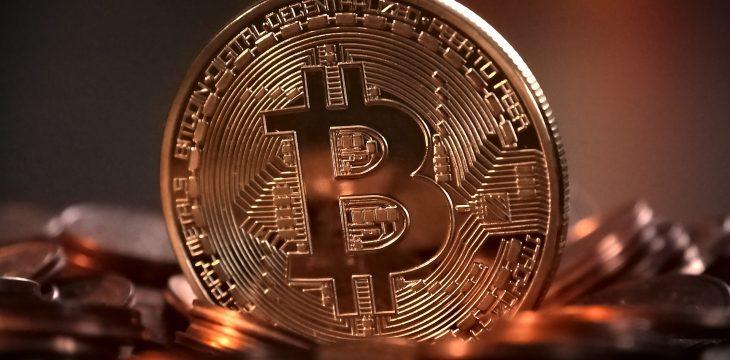 Bitcoin – jak to się zaczęło?