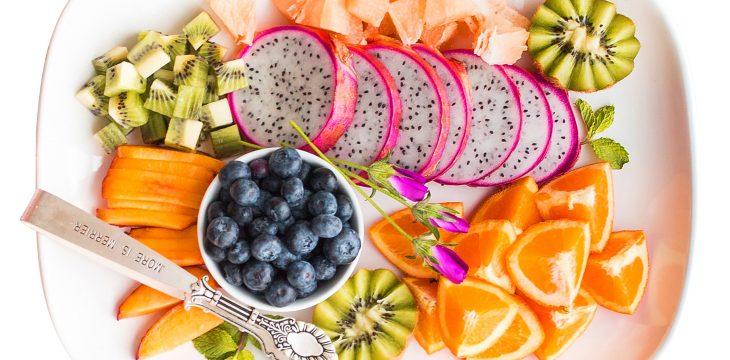 9 zdrowych kombinacji żywieniowych, których musisz spróbować!